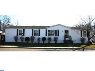 406 Peacock, West Deptford Twp, NJ 08066 (MLS #6917531) :: The Dekanski Home Selling Team