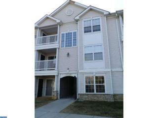 123 Natalie Road, Delran, NJ 08075 (MLS #6918489) :: The Dekanski Home Selling Team