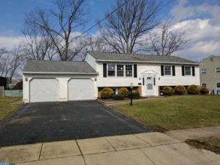 218 Orono Place, Somerdale, NJ 08083 (MLS #6921772) :: The Dekanski Home Selling Team