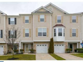 95 Oakridge Drive, Mount Royal, NJ 08061 (MLS #6922466) :: The Dekanski Home Selling Team