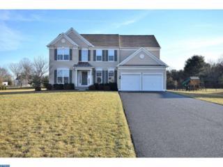 5 Randolph Court, Mickleton, NJ 08056 (MLS #6922482) :: The Dekanski Home Selling Team