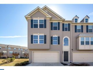 116 Helen Drive, Cinnaminson, NJ 08077 (MLS #6923046) :: The Dekanski Home Selling Team