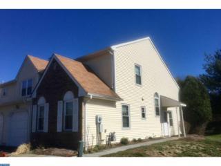2 Pilgrim Court, Ewing, NJ 08628 (MLS #6931418) :: The Dekanski Home Selling Team