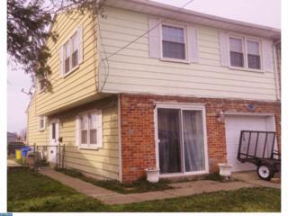 156 Kennedy Boulevard, Bellmawr, NJ 08031 (MLS #6931785) :: The Dekanski Home Selling Team