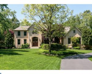 9 Waterlily Court, Medford, NJ 08055 (MLS #6942442) :: The Dekanski Home Selling Team
