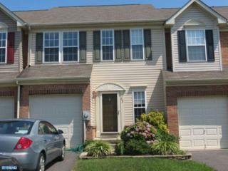 12 Poppyseed Drive, Lumberton, NJ 08048 (MLS #6262618) :: The Dekanski Home Selling Team