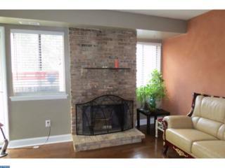 24 Harwood Lane, Clementon, NJ 08021 (MLS #6838562) :: The Dekanski Home Selling Team