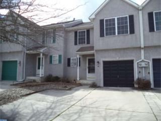 81 Timbercrest Drive, Sewell, NJ 08080 (MLS #6853772) :: The Dekanski Home Selling Team