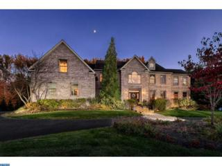 14 Trillium Lane, Mount Laurel, NJ 08054 (MLS #6871444) :: The Dekanski Home Selling Team