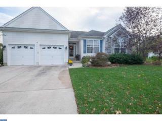 4 Merganser Court, Glassboro, NJ 08028 (MLS #6879807) :: The Dekanski Home Selling Team