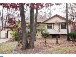 231 Briarwood Road, Berlin, NJ 08091 (MLS #6889743) :: The Dekanski Home Selling Team