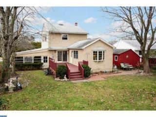 44 Budd Boulevard, West Deptford Twp, NJ 08096 (MLS #6900933) :: The Dekanski Home Selling Team