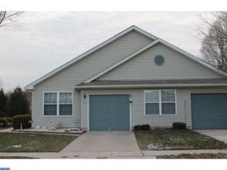 136 Alexander Road, Beverly, NJ 08010 (MLS #6903444) :: The Dekanski Home Selling Team