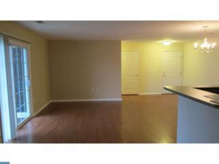 130 Lionheart Lane, West Deptford Twp, NJ 08086 (MLS #6907613) :: The Dekanski Home Selling Team