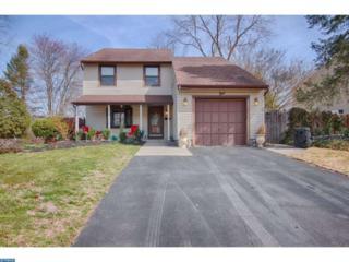6 Crabapple Court, Blackwood, NJ 08012 (MLS #6915142) :: The Dekanski Home Selling Team