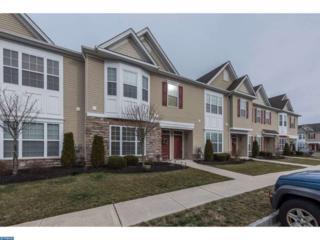 708 Van Gogh Court, Williamstown, NJ 08094 (MLS #6926906) :: The Dekanski Home Selling Team