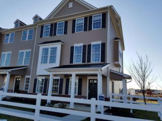 1.1 Borden Lane, CHESTERFIELD TWP, NJ 08515 (MLS #6801716) :: The Dekanski Home Selling Team