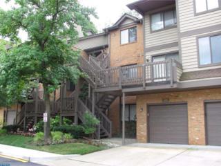 1202 Augusta Circle, Mount Laurel, NJ 08054 (MLS #6826540) :: The Dekanski Home Selling Team