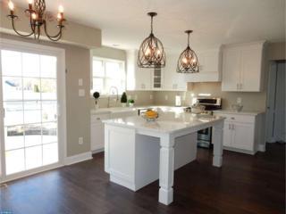 2 Wrenfield Drive, Sewell, NJ 08080 (MLS #6886198) :: The Dekanski Home Selling Team