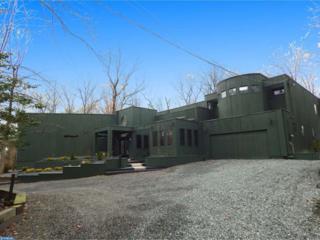 29 Manning Lane, Cherry Hill, NJ 08003 (MLS #6899758) :: The Dekanski Home Selling Team