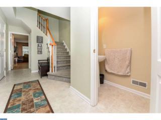 1043 Buckingham Drive, West Deptford Twp, NJ 08086 (MLS #6921149) :: The Dekanski Home Selling Team
