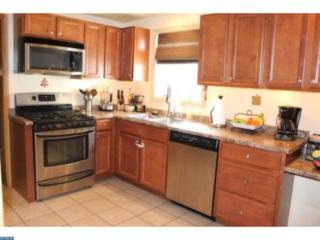91 Pickford Avenue, Ewing Twp, NJ 08618 (MLS #6750117) :: The Dekanski Home Selling Team