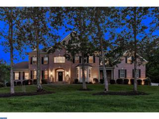 3 Jessica Court, Tabernacle, NJ 08088 (MLS #6801953) :: The Dekanski Home Selling Team