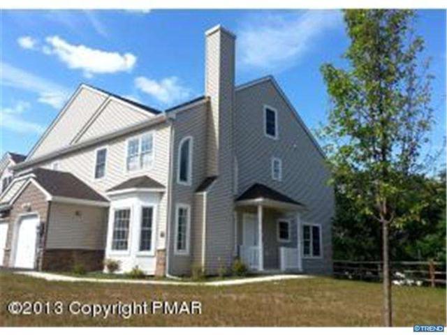 104 Trellis Way, East Stroudsburg, PA 18301 (#6016301) :: Erik Hoferer & Associates