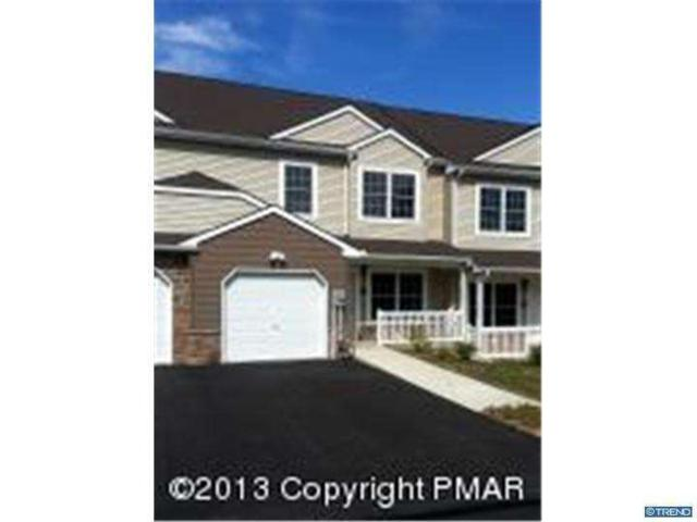 108 Trellis Way, East Stroudsburg, PA 18301 (#6016303) :: Erik Hoferer & Associates