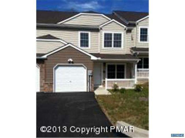 112 Trellis Way, East Stroudsburg, PA 18301 (#6016305) :: Erik Hoferer & Associates