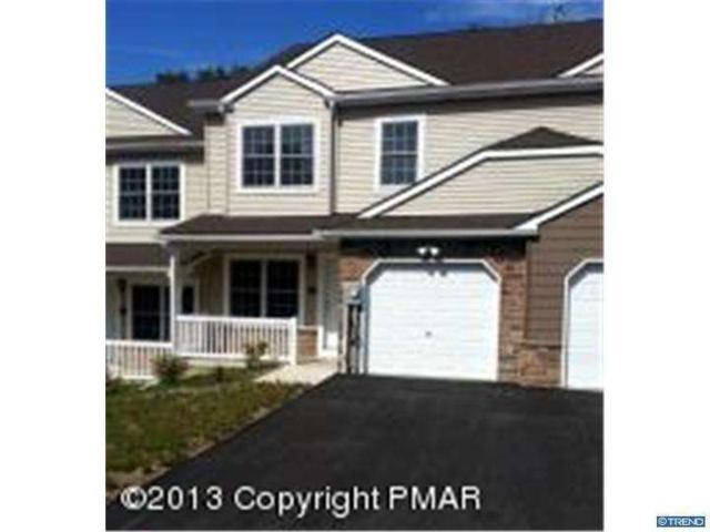 114 Trellis Way, East Stroudsburg, PA 18301 (#6016306) :: Erik Hoferer & Associates