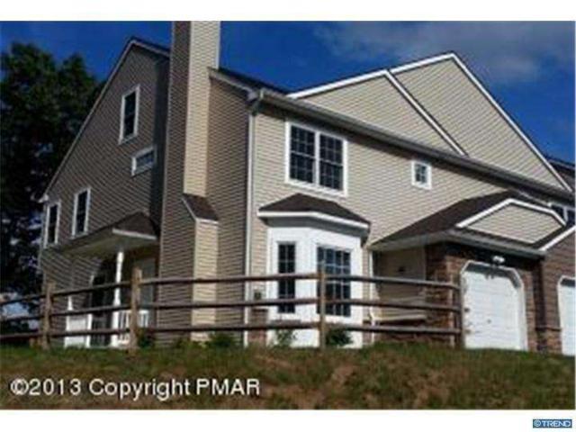 118 Trellis Way, East Stroudsburg, PA 18301 (#6016995) :: Erik Hoferer & Associates