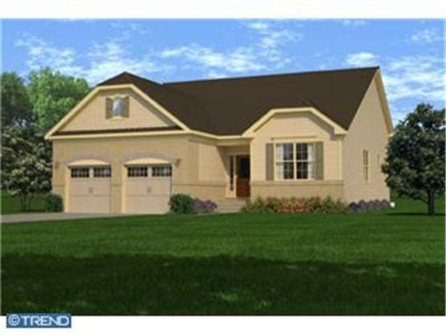 00 Mulhouse Drive, Berlin, NJ 08091 (MLS #6170898) :: The Dekanski Home Selling Team