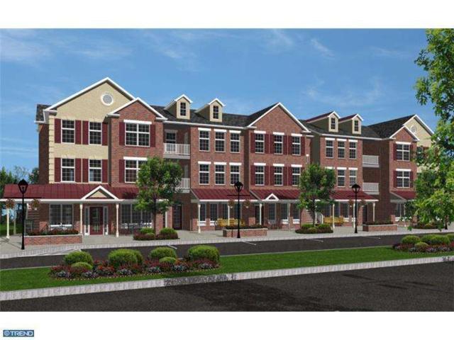 3856 Ashland Drive, Harleysville, PA 19438 (#6460740) :: McKee Kubasko Group