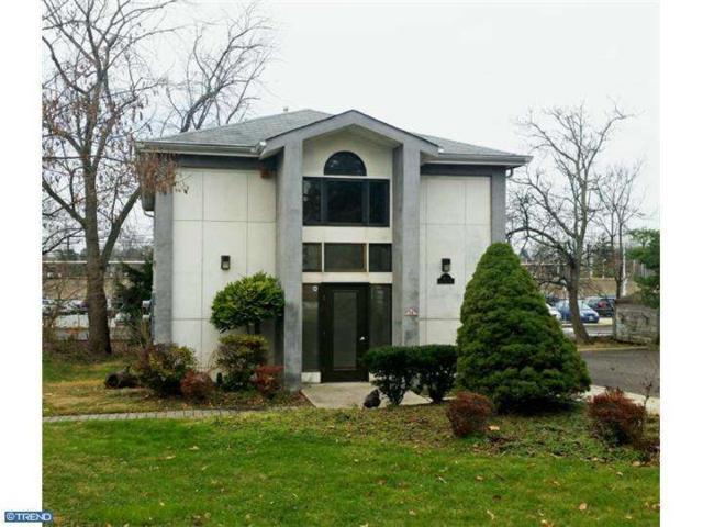 14 S Burnt Mill Road, Voorhees, NJ 08043 (MLS #6493666) :: The Dekanski Home Selling Team