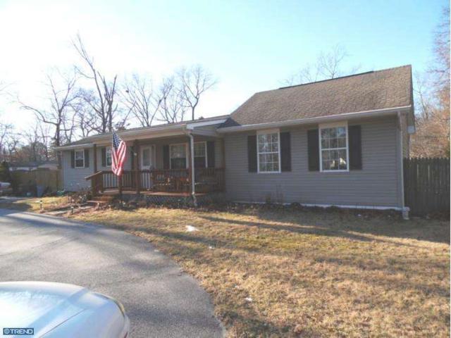 403 Wiltshire Terrace, Buena, NJ 08094 (MLS #6516831) :: The Dekanski Home Selling Team