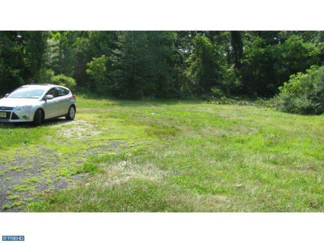 801 Edinburg Road, Hamilton Township, NJ 08690 (MLS #6528906) :: The Dekanski Home Selling Team