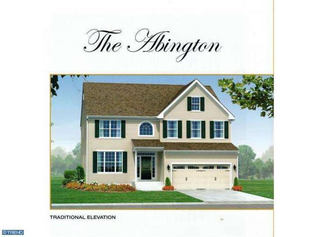 0 Carriage Drive Abingt, Williamstown, NJ 08094 (MLS #6530274) :: The Dekanski Home Selling Team