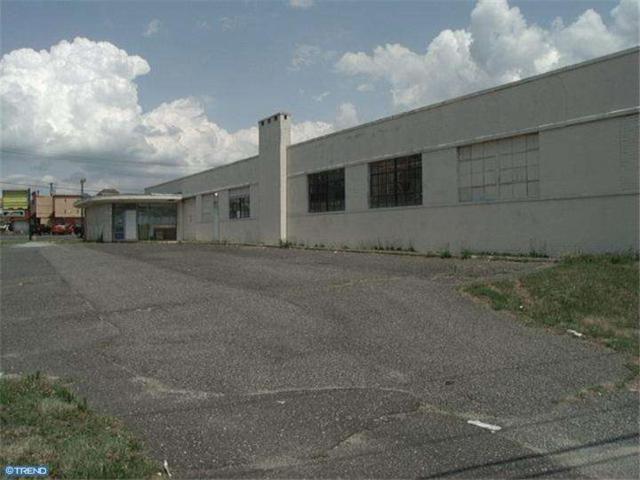5910 Route 130, Pennsauken, NJ 08109 (MLS #6562999) :: The Dekanski Home Selling Team