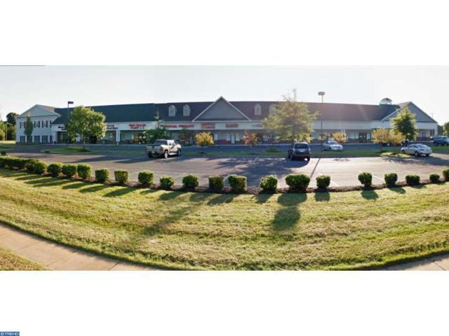 3163 Marne Highway, Mount Laurel, NJ 08054 (MLS #6633261) :: The Dekanski Home Selling Team
