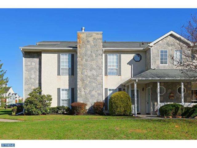 436 Pepper Mill Court, Sewell, NJ 08080 (MLS #6646686) :: The Dekanski Home Selling Team