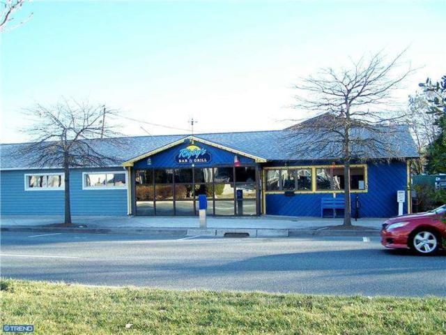 402 Rehoboth Avenue 1,2,3, Rehoboth Beach, DE 19971 (MLS #6655939) :: RE/MAX Coast and Country