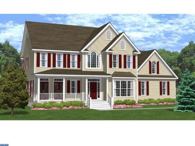 116 Clearfield Avenue, Marlton, NJ 08053 (MLS #6659195) :: The Dekanski Home Selling Team