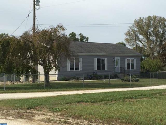 11 Randolph Road, Bridgeton, NJ 08302 (MLS #6660777) :: The Dekanski Home Selling Team