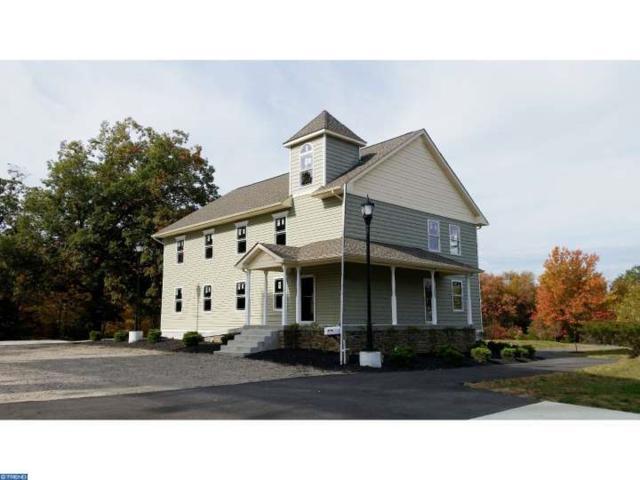 351 Route 73, Voorhees, NJ 08043 (MLS #6669435) :: The Dekanski Home Selling Team