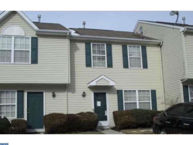 2403 Tall Pines, Pine Hill, NJ 08021 (MLS #6675335) :: The Dekanski Home Selling Team