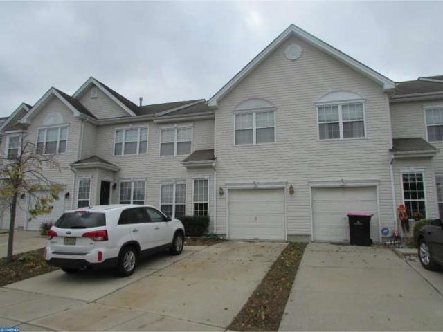 204 Doral Drive, Blackwood, NJ 08012 (MLS #6675492) :: The Dekanski Home Selling Team