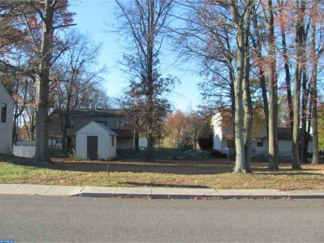1140 Station Avenue, Gloucester City, NJ 08030 (#6677279) :: Erik Hoferer & Associates