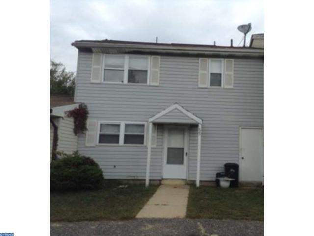 55 Noble Road, Sicklerville, NJ 08081 (MLS #6685241) :: The Dekanski Home Selling Team