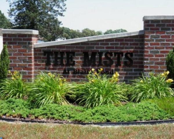 Lot 17 Glen Loch Lane, Houston, DE 19954 (#6688199) :: RE/MAX Coast and Country